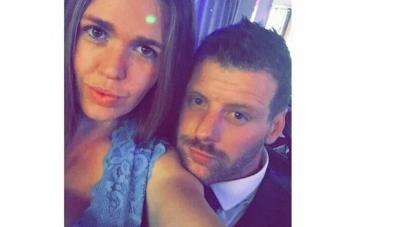 Second dad named 'hero' after he 'punched and headbutted' knifeman outside school