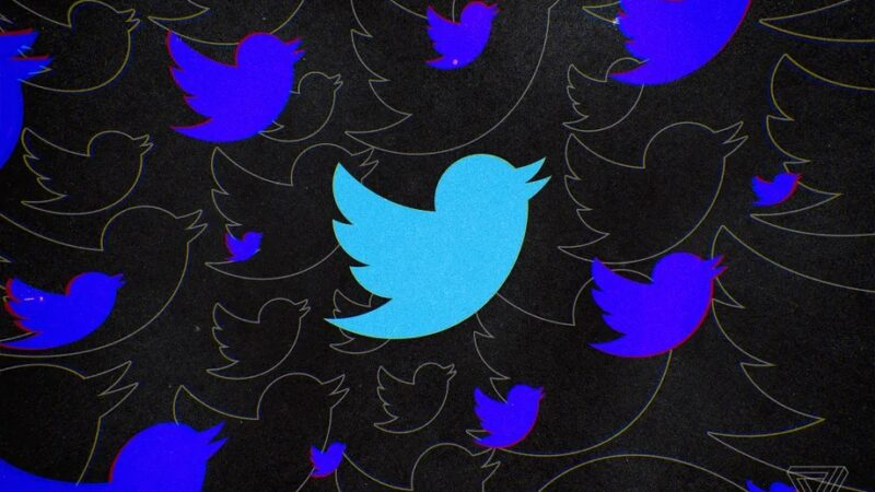 Twitter may be working on Twitter Blue, a subscription service that would cost $2.99 per month